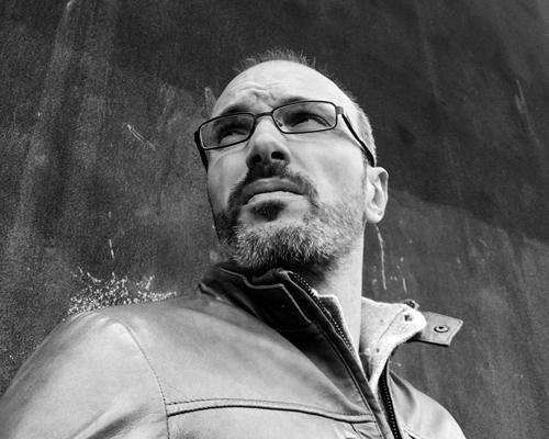 Daniel G. Blázquez