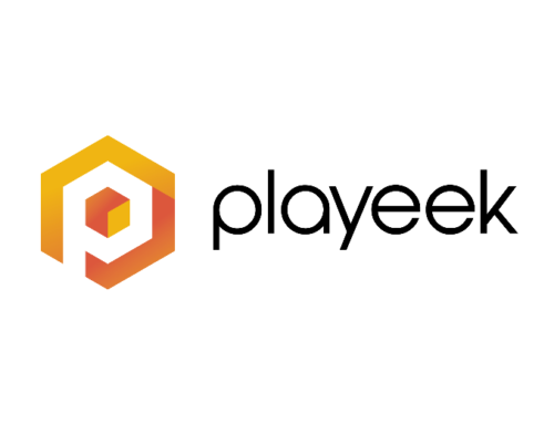 Nota de prensa: Playeek, nace la primera universidad online de eSports