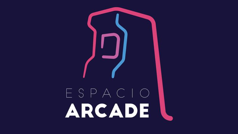 Espacio Arcade