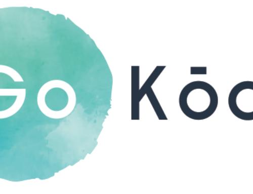GoKoan, ciencia y tecnología aplicada al estudio de oposiciones