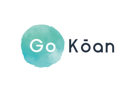 GoKoan