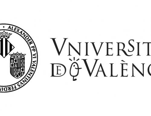GoKoan firma un Convenio de Colaboración con la Universitat de València