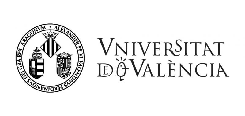 Universitat València