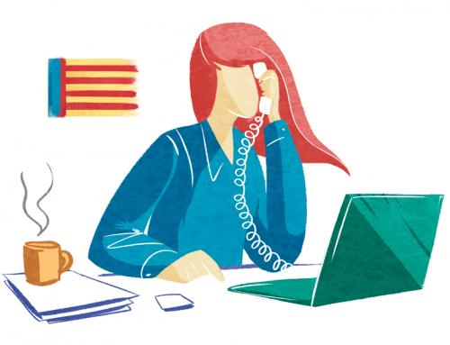 GoKoan lanza las oposiciones de Administrativo Generalitat Valenciana