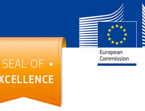 GoKoan recibe el «Sello a la Excelencia» de la Comisión Europea.