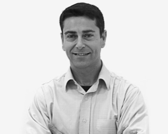 Miguel Ballesteros