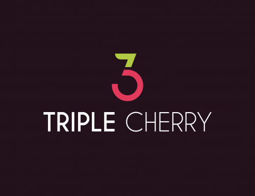 Triple Cherry, slots and casino games developer
