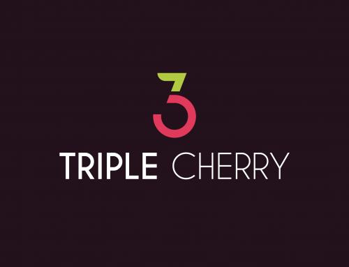 Triple Cherry, especialistas en desarrollo de slots y juegos de casino.