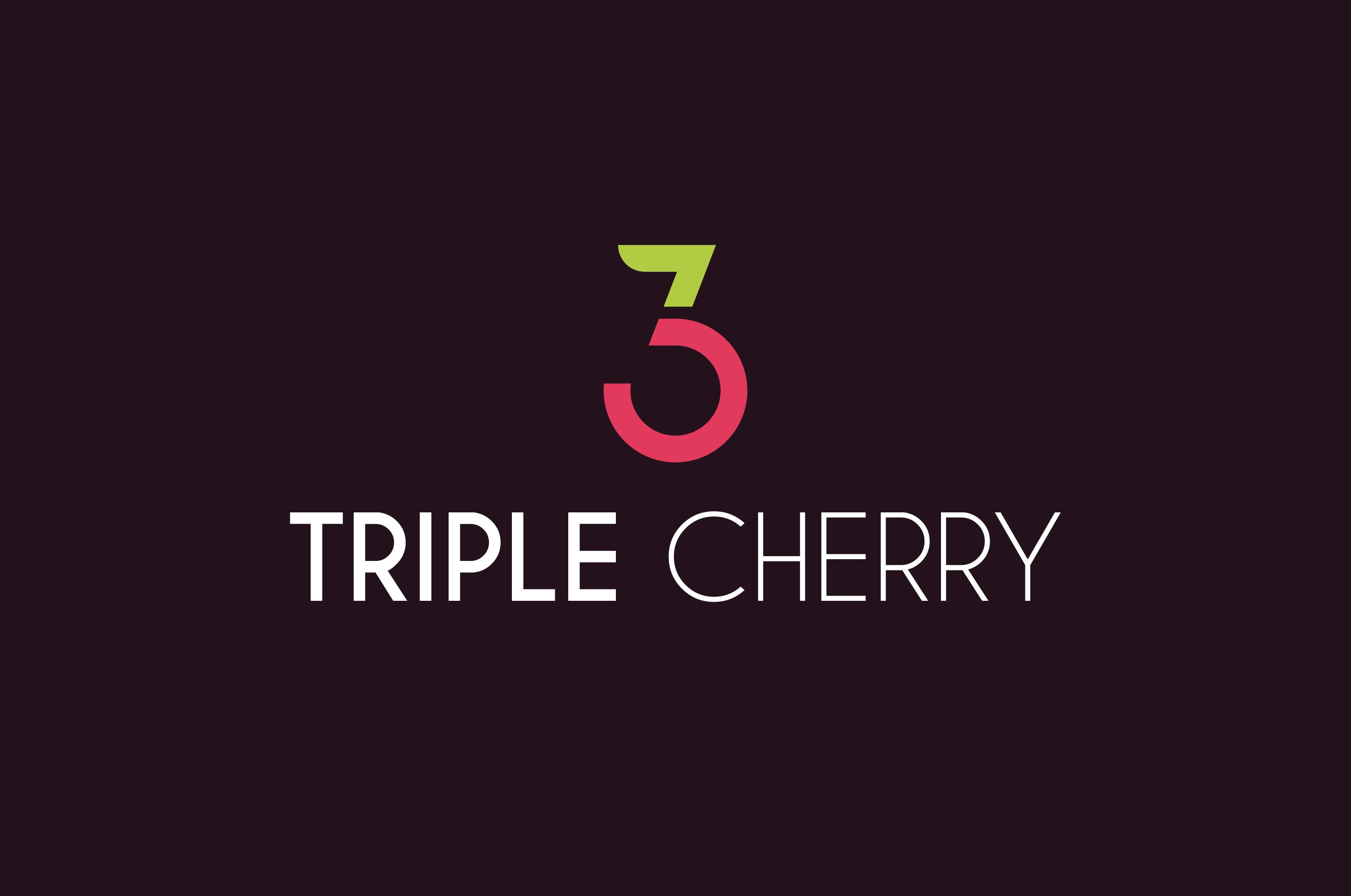 Triple Cherry slots
